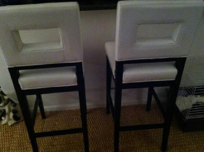 Used Dining Table For Sale Used Furniture In Mn