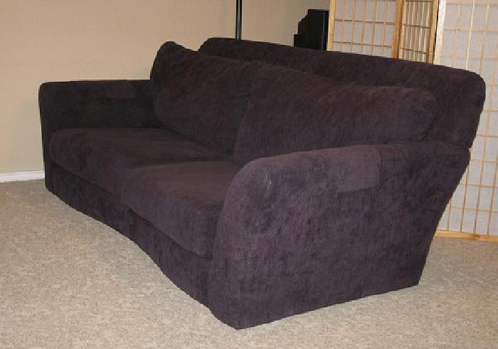 700 obo gorgeous guildcraft living room set 700 obo for Living room sets under 700