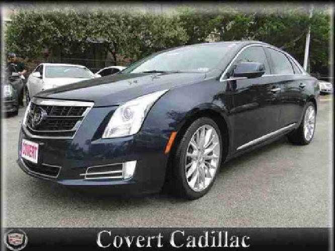 70 020 2014 cadillac xts platinum for sale in austin texas classified. Black Bedroom Furniture Sets. Home Design Ideas