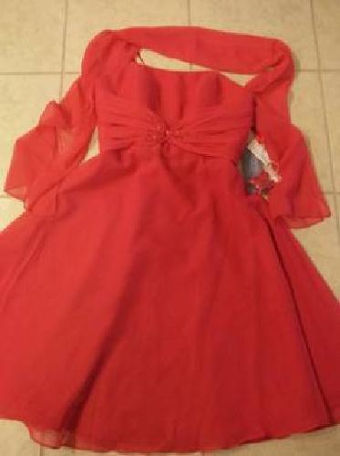 $70 brides maids dresses have 3