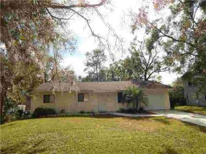 7120 Rangi Dr Sarasota Three BR, Home located on quite street