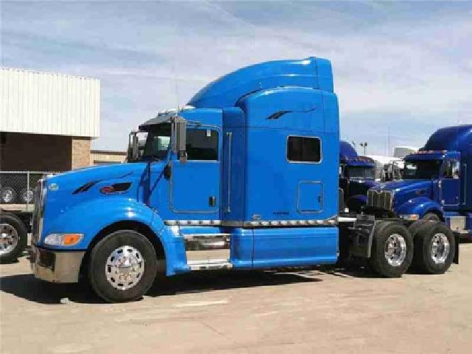 386 Used Peterbilt 386 Peterbilt 386 For Sale At Related Posts
