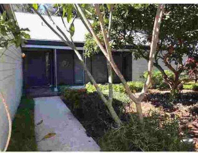 745 Tropical Cir Sarasota Three BR, siesta key cottage home