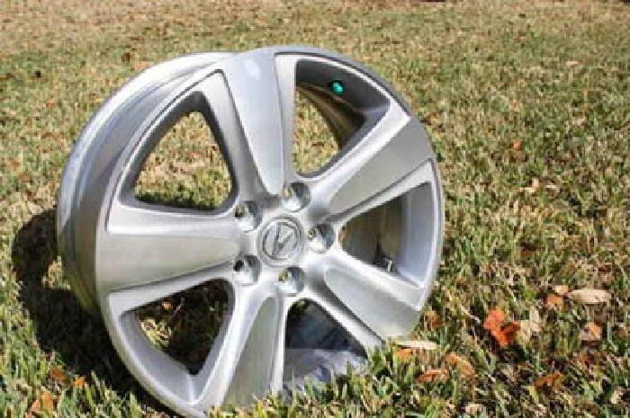 Acura   Sale on 750acura Mdx Rims  In Lakeland  Florida For Sale