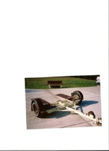 Car Motorcycle Tow Dolly For Sale Autos Post