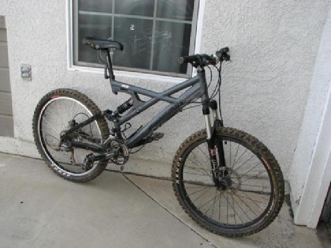 Bikes For Sale In Merced I upgraded bikes and now need