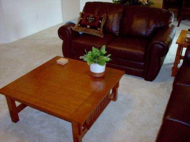 750 high end dark chocolate brown leather sofas for sale for High end sofas for sale