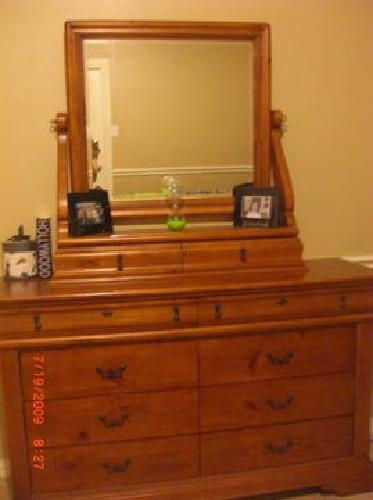 750 king size bedroom set for sale for sale in the woodlands