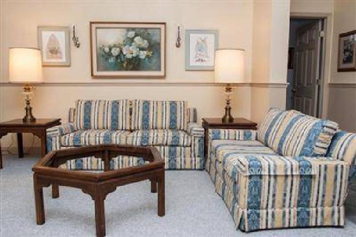 750 Living Room Furniture For Sale In Tampa Florida Classified ShowMeTheA