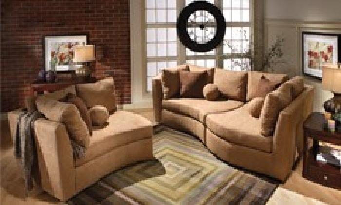 750 Obo Jigsaw Puzzle Couch Sectional For Sale In Council Bluffs
