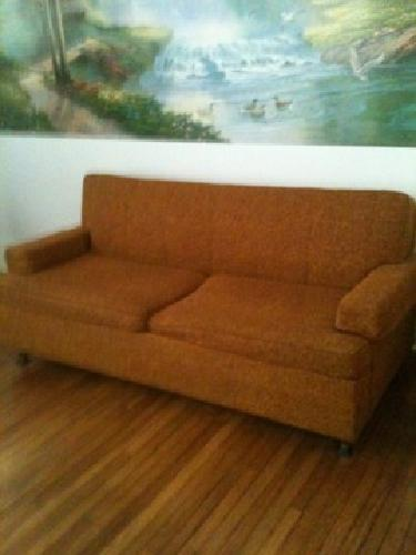 75 Hide A Bed Couch For Sale For Sale In Florence Alabama Classified