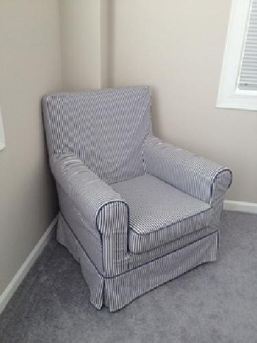 Omaha Used Furniture Used Furniture In Omaha Ne