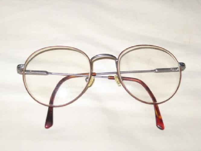 Eyeglass Frames In Huntsville Al : USD75 OBO Polo Ralph Lauren Eyeglass Frames for sale in ...
