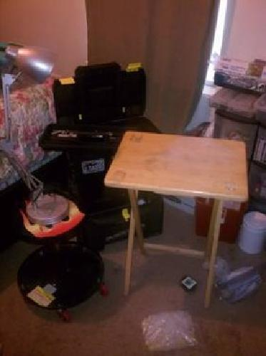 75 used tattoo furniture equipment for sale in austin for Classified tattoo supply