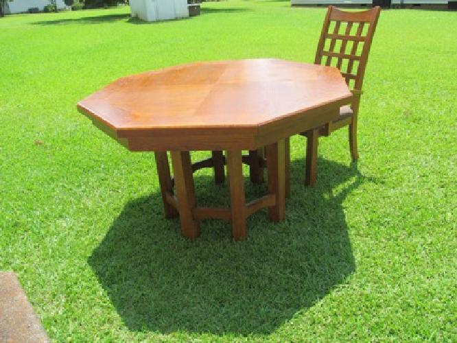 Used Furniture Columbia Sc