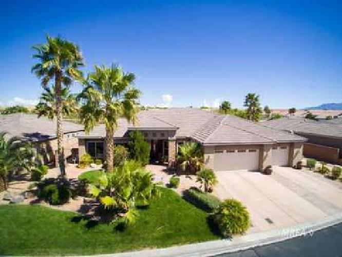 765 Arguello Cir Mesquite Five BR, This is a beautiful home!