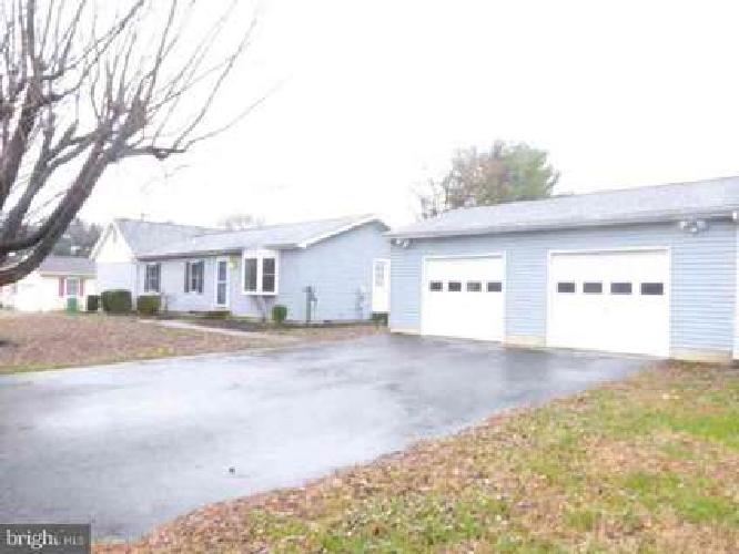 78 Nile Rd Dover, This fine Four BR Two BA home located in