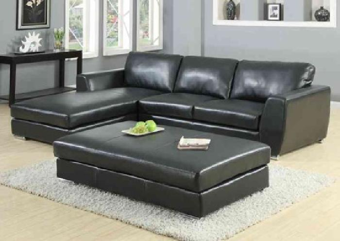 799 new mariah black sectional st augustine for sale for St augustine craigslist