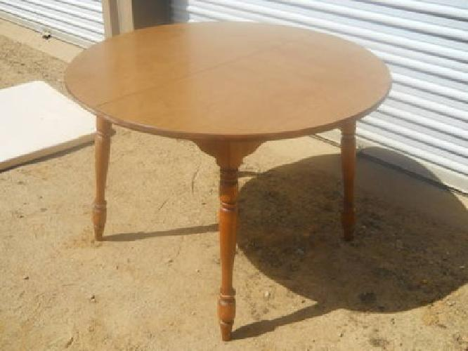 Raymond Loewy Furniture For Sale By Owner line