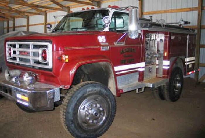 7_200_1979_chevy_c70_4x4_gmc_7000_22347455 $7,200 1979 chevy c70 4x4 gmc 7000 for sale in lake geneva  at crackthecode.co