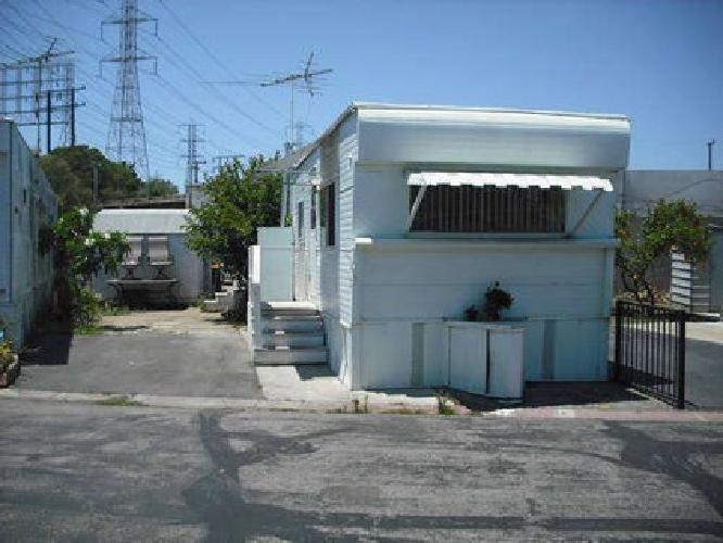 7 200 mobile home for sale in los angeles california