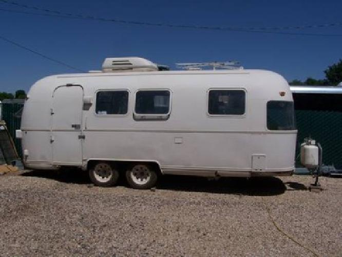 mobile homes for sale in yuma with 80024 Argosy Airstream Trailer 19049289 on 1890 N 9 Ave San Luis AZ 85349 M10245 50739 likewise 70312450 furthermore Detroit Michigan likewise 98524506 together with Detail.