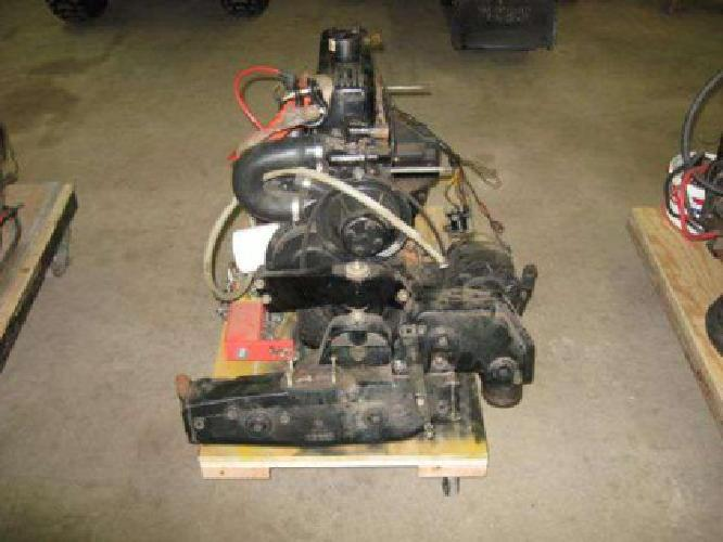 800 Boat Motor And Outdrive Vining Mn For Sale In