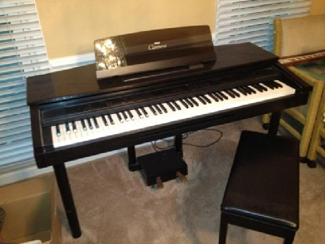 800 obo yamaha clavinova cvp 10 awm piano for sale in for Used yamaha clavinova cvp for sale