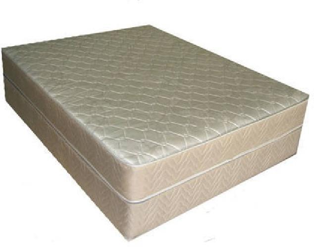 Casper Mattress Heavy Person