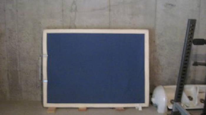 $800 Tempur-Pedic Motion Base