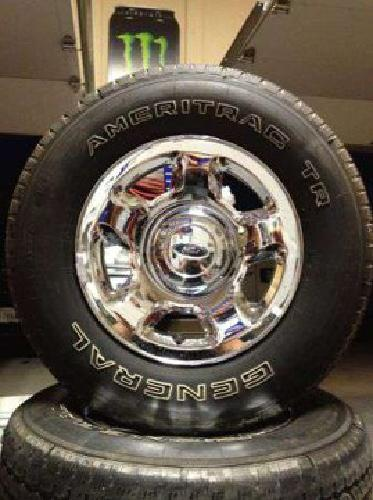 $800 Tires For Sale 255/70/17 (Mesquite, Nevada)