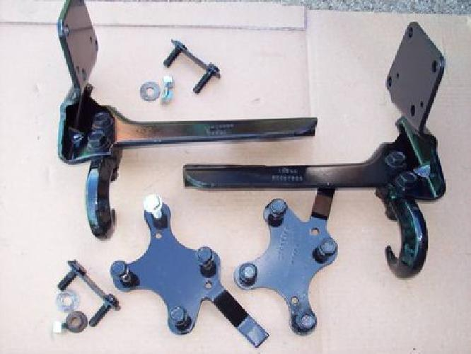 80 jeep grand cherokee zj tow hooks for sale in dearborn michigan classified. Black Bedroom Furniture Sets. Home Design Ideas