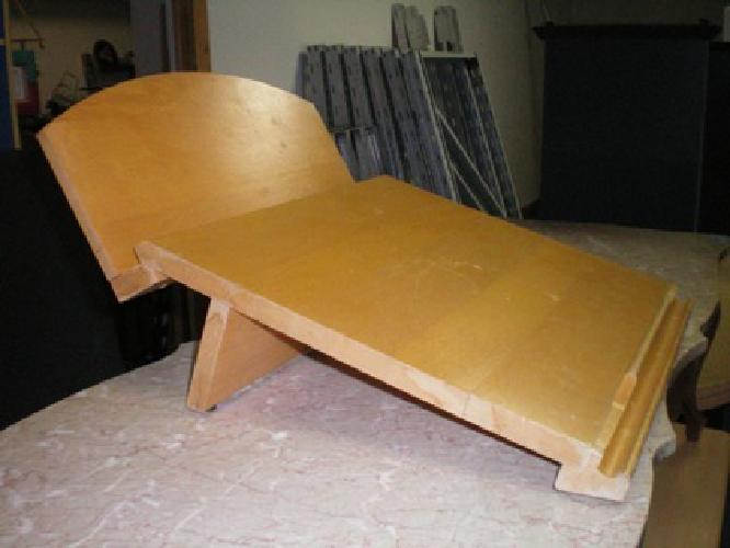 80 Levenger Editor S Desk For Sale In Wimberley Texas Classified Showmethead Com