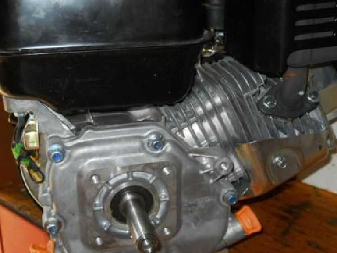 80NEW 212 cc Predator side shaft motor (china grove) in Charlotte