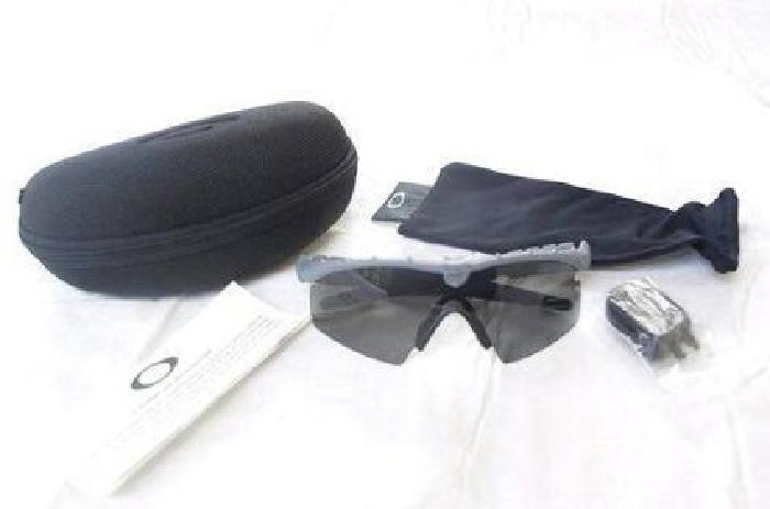 oakley ansi approved safety glasses pnp8  oakley sunglasses m frame z87