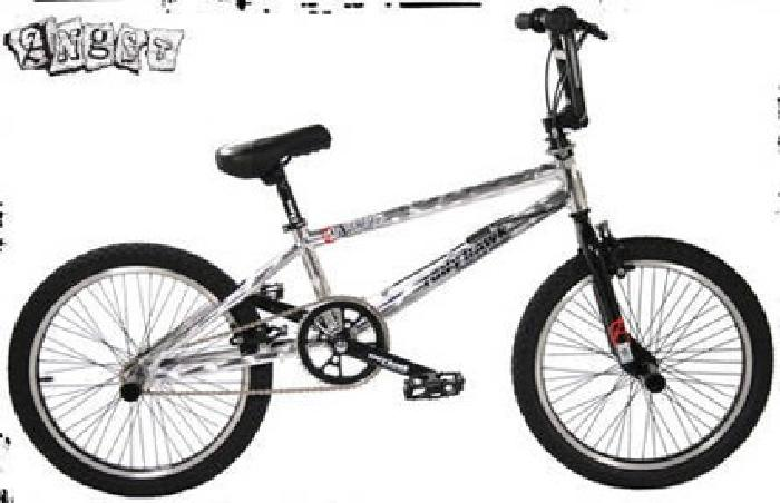 Bmx Bikes For Sale At Walmart tony hawk bmx bikes walmart