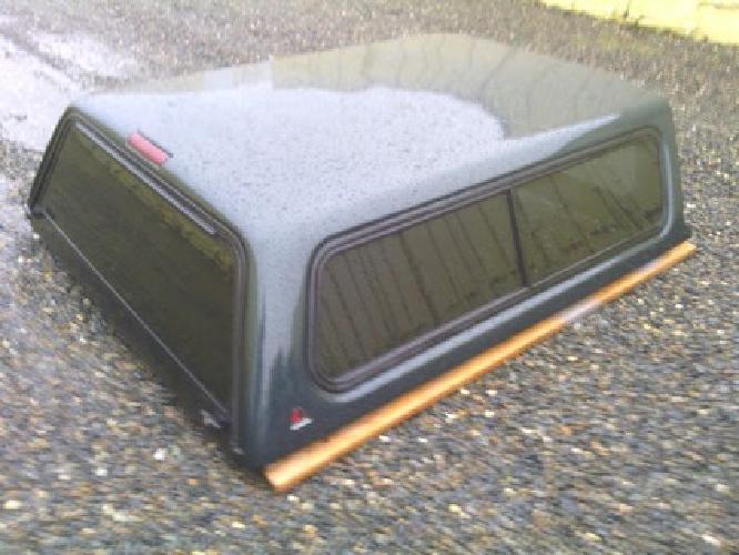 Camper Shell For Ford F150 Sacramento Ca | Autos Post