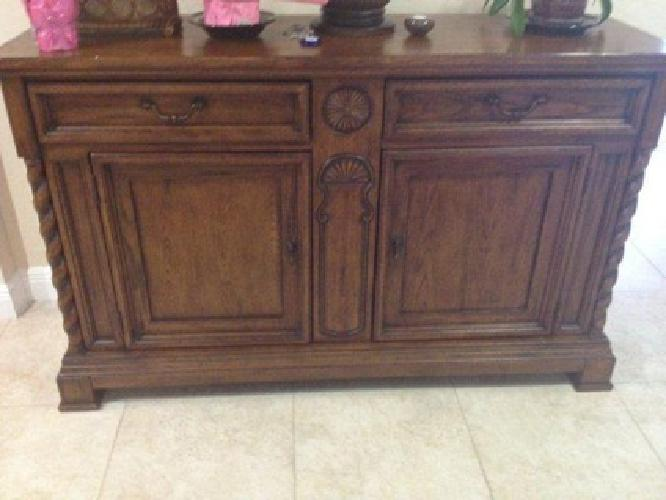 850 Obo Furniture From American Signature Euro Manor Collection For Sale In Miami Florida