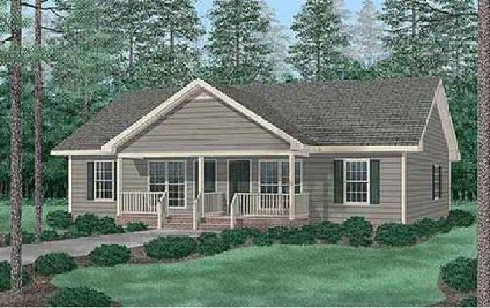 88 700 2 duplex modular homes apartments for sale in for Duplex mobile homes