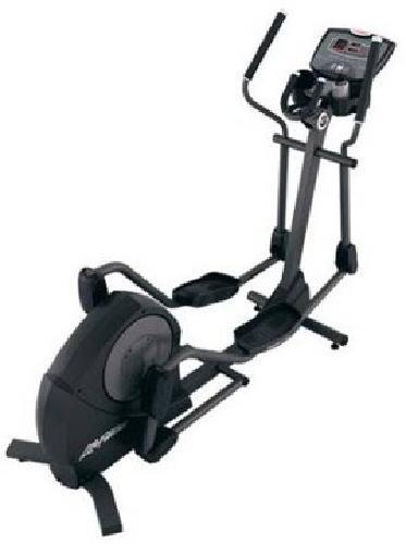 used elliptical machine chicago