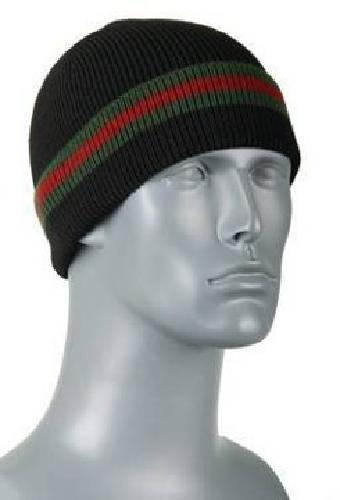 89 Gucci Beanie Skull Cap Hat N Scarf Set for sale in Saint Albans ... 97d9e6725fa