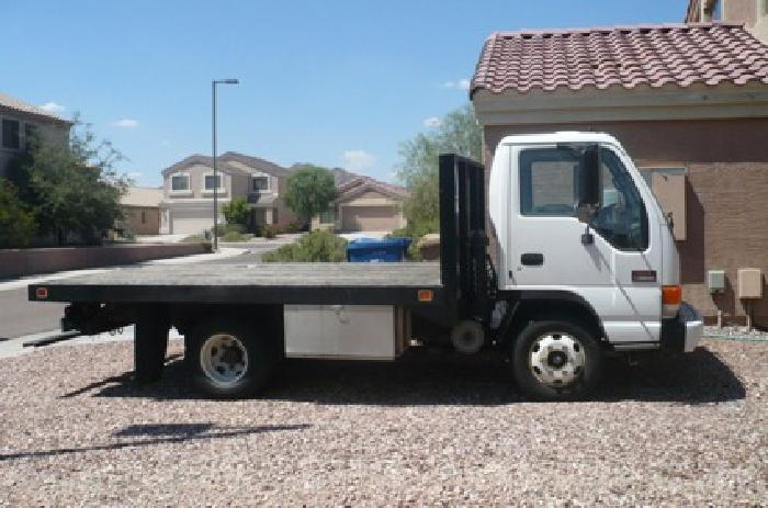 similiar 2003 gmc w3500 keywords 8 000 2003 gmc w3500 flatbed truck for in buckeye arizona