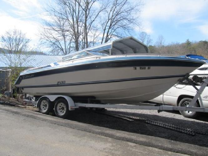 boat rentals and leasing Knoxville | Find boat rentals and leasing