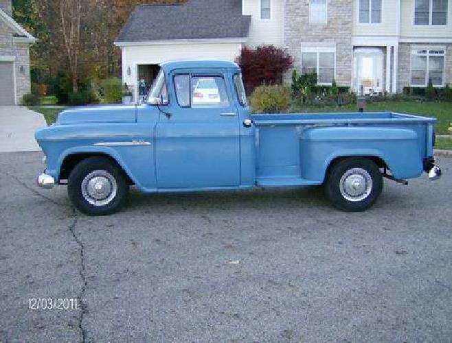 8 500 1955 chevy pickup big rear window for sale in for 1955 chevy big window for sale