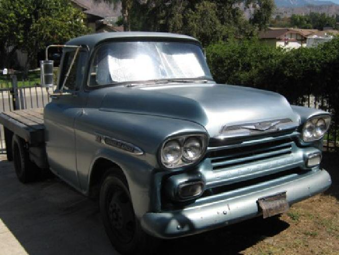 Pro Street Cars For Sale Parts additionally 1964 Chevrolet 6 Cylinder Engine besides 1951 Chevy Truck Wiring Harness For 3100 as well 1955 Chevy Vin Locations together with 1957 Chevy Wagon Wiring Diagram. on 1959 chevy apache engine