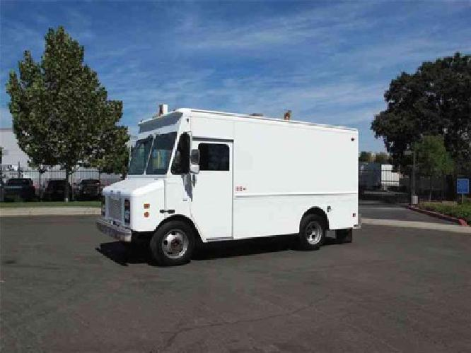 mobile homes for sale in norwalk ca with 89001999 Grumman Olson Route Mate Step Van 19567717 on 89001999 Grumman Olson Route Mate Step Van 19567717 further 7792214 moreover 175002002 Ford E350 Tioga Motorhome 18541880 in addition 7775291 moreover 7789928.