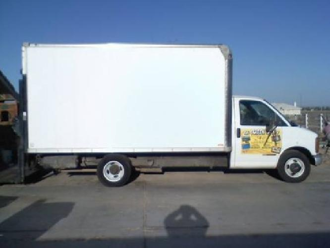 Used 2003 Gmc High Top Van For Sale Autos Post