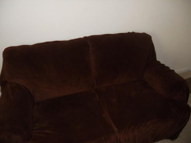$8 Furniture and household items for sale