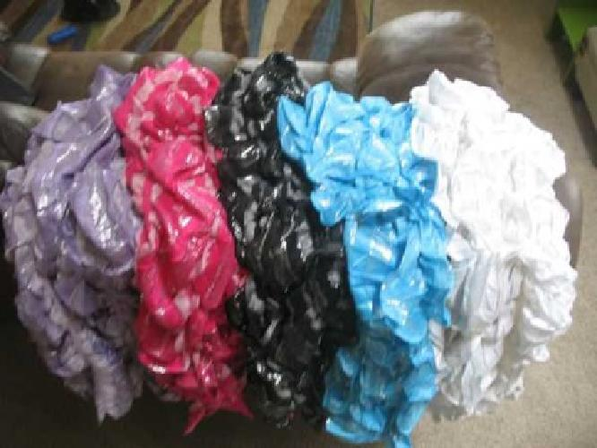 $8 Scarves Brand New $ 2 x $ 15.00 (Twin Falls)
