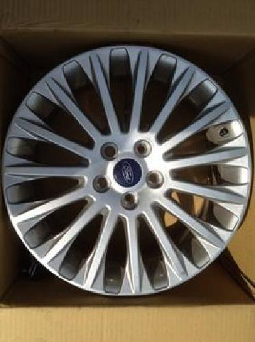 $900 2012 Ford Focus Ti Factory Wheels